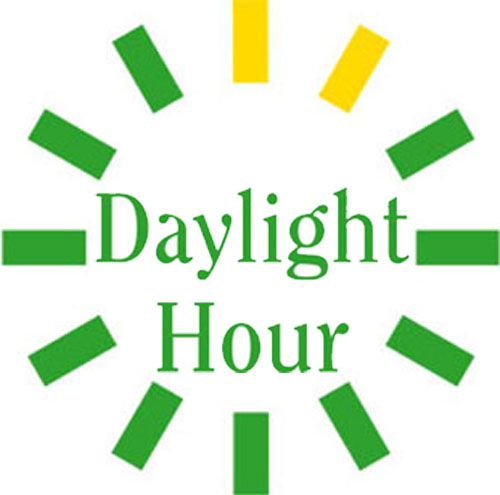 DaylightHour_vert.jpg