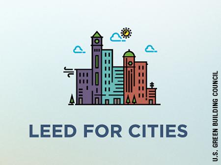 LEED Cities_BIG.jpg