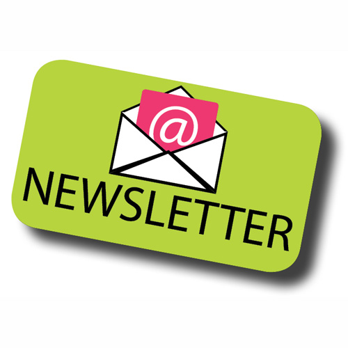 newsletter website.jpg