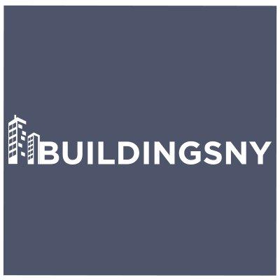 BuildingsNY.jpg