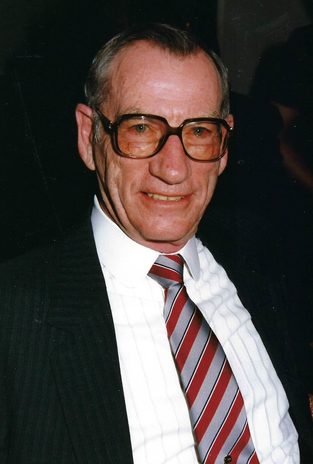 don campbell_cropped.jpg