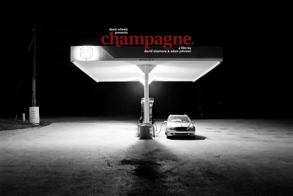 Champagne+splash+BG.jpg