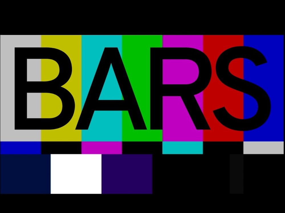 bars video.jpg