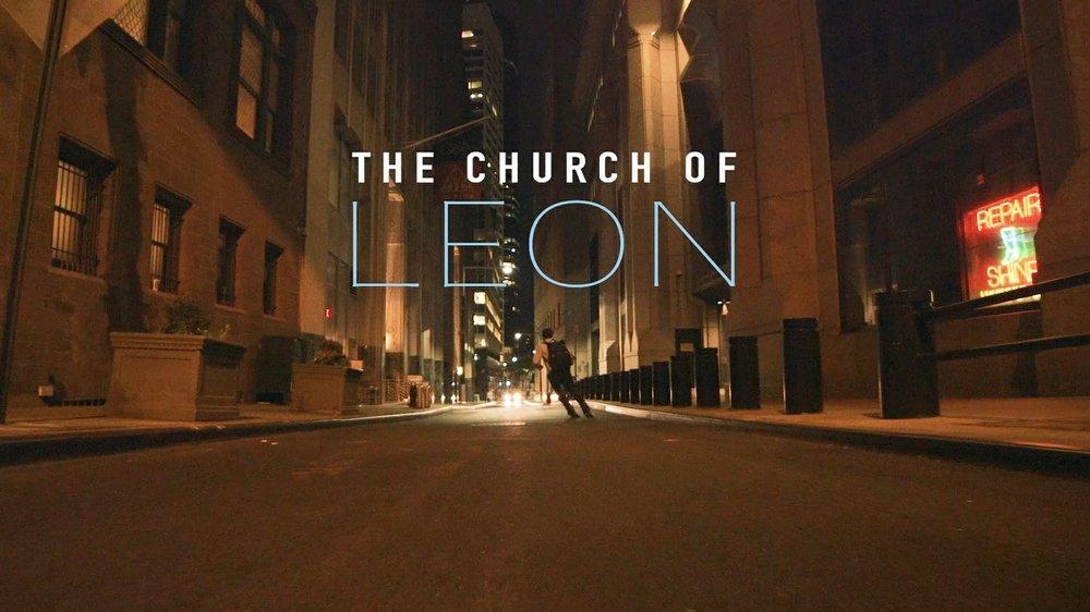 church of leon.jpg
