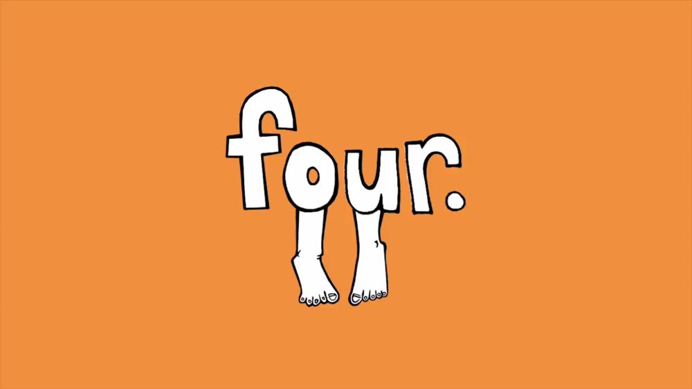 feet4.png