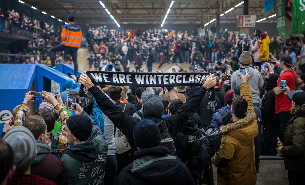 We_Are_Winterclash