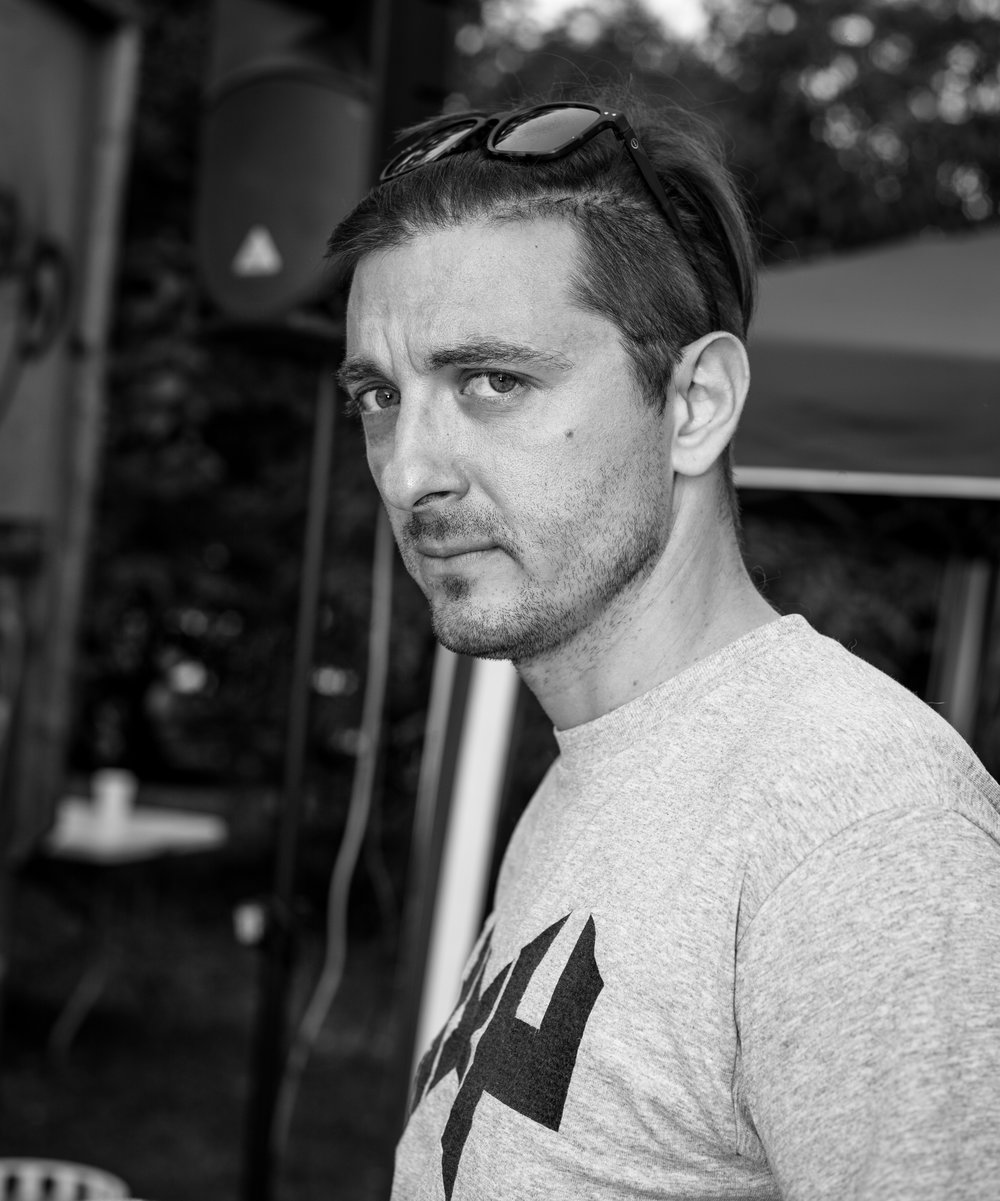 josip_jagić.jpg