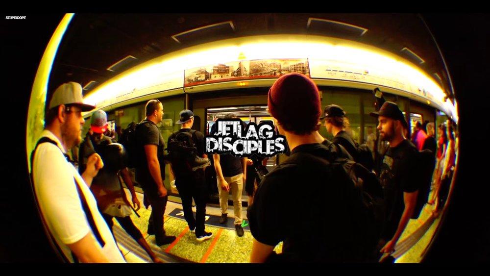JLD_trailer2.jpg