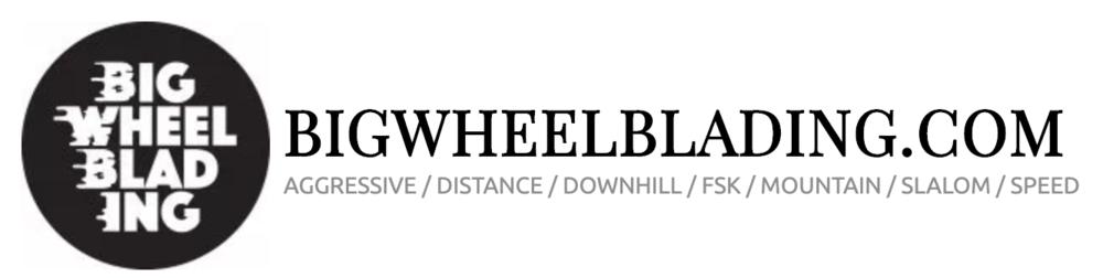BIGWHEELBLADING-banner.png