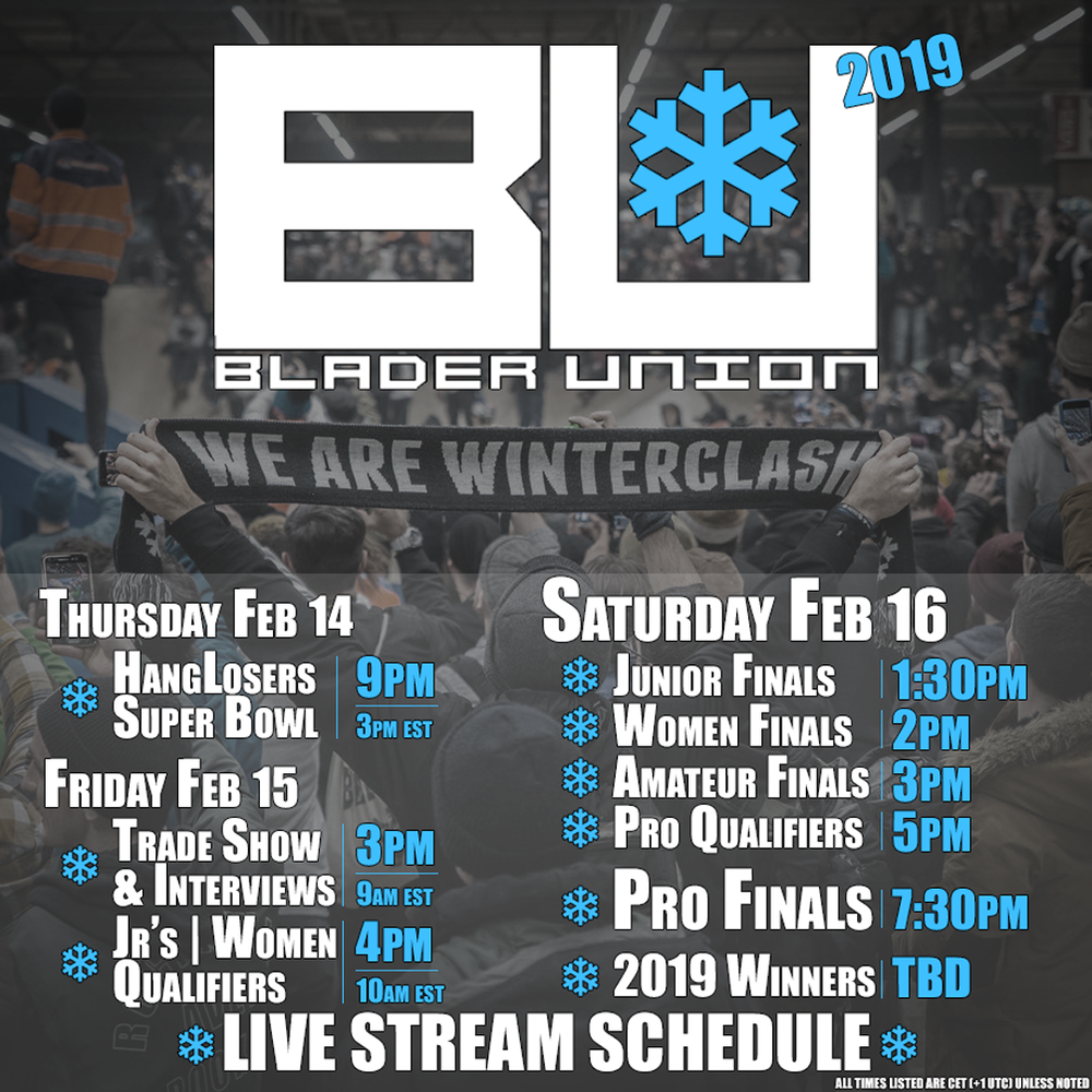 WC_2019_BU_Schedule_square.png