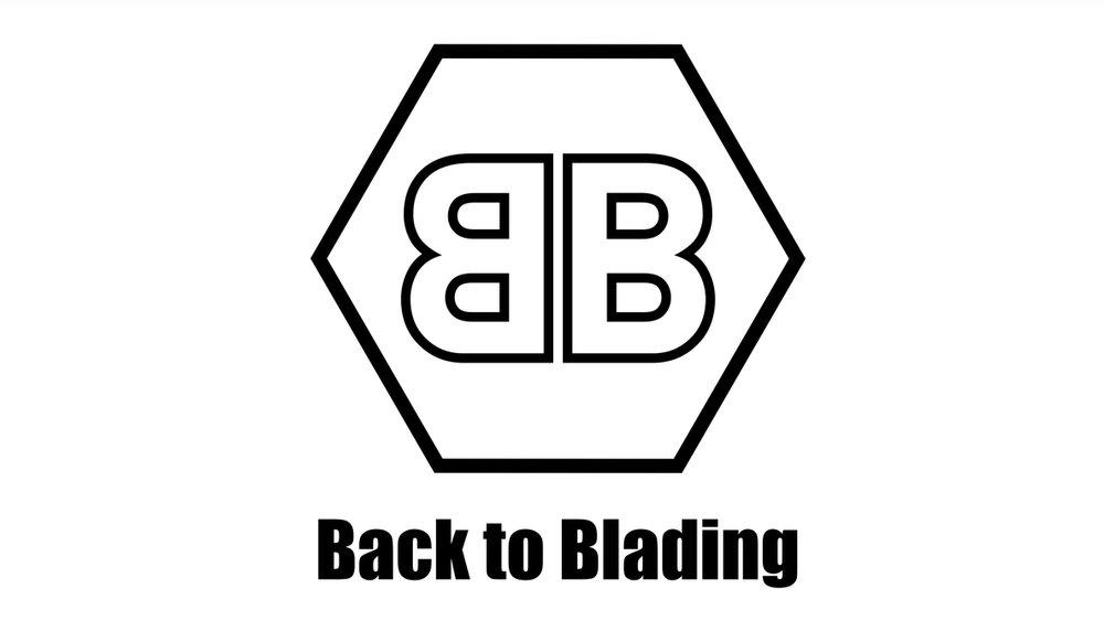 backtobladingTHUMBNAIL.jpg