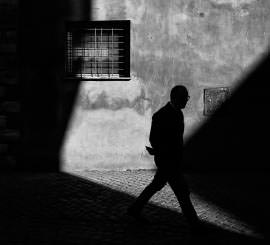 street-photography-workshops.jpg
