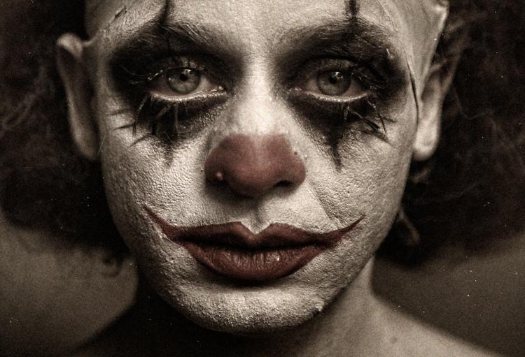 clownville-solitude.jpg
