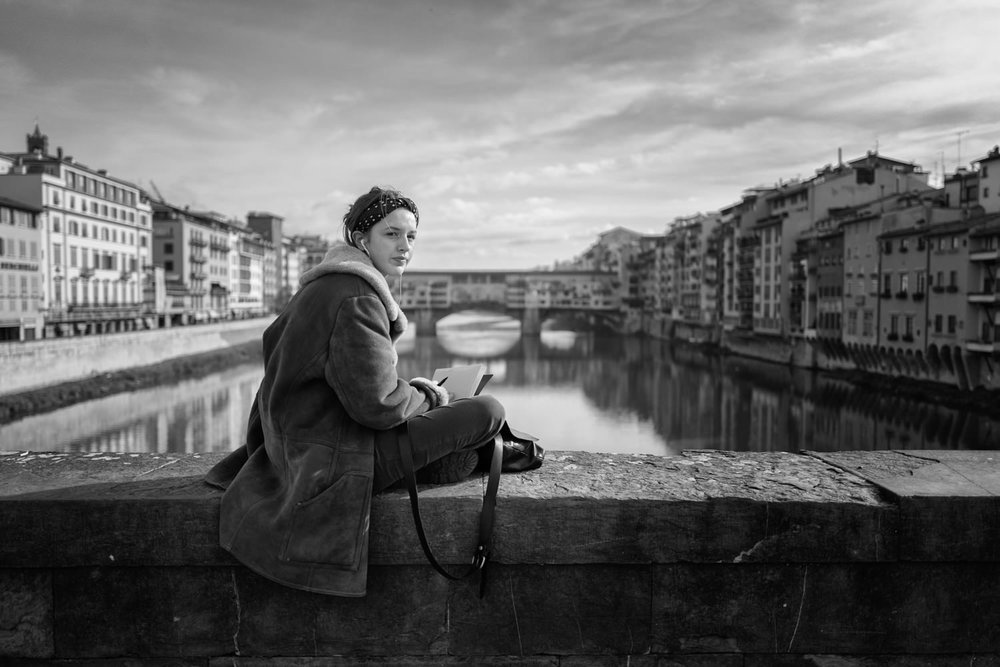 Street_Photography_Firenze_2015-8.jpg