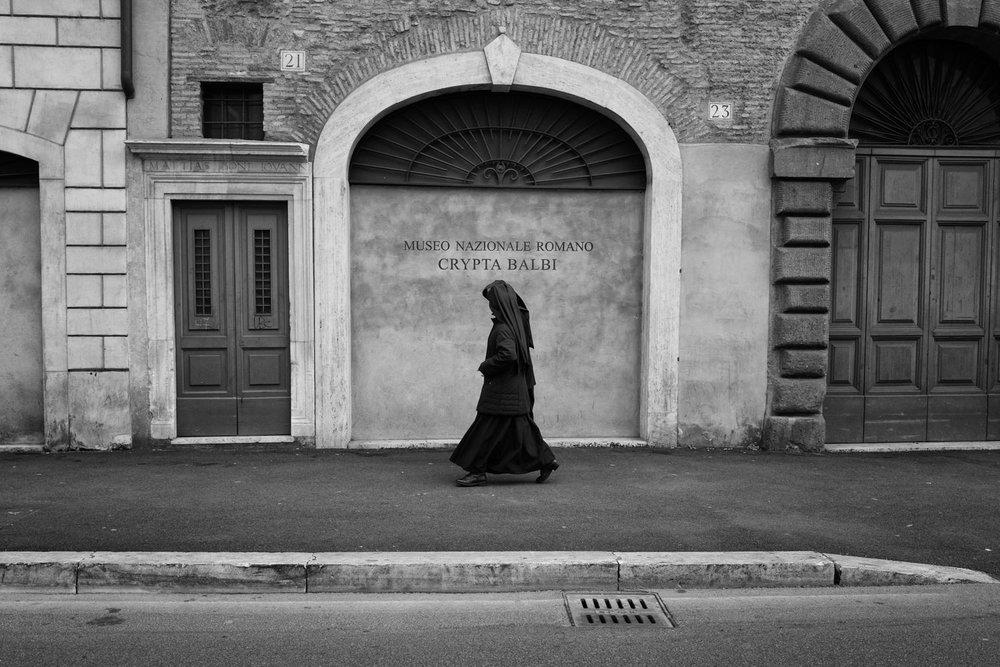 Portfolio_Street_Roma_Jan_2016_0002.jpg