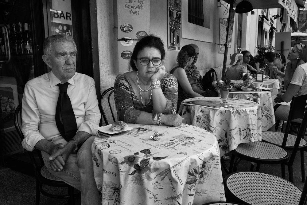 Portfolio_Street_Roma_Jul_2016_00002.jpg