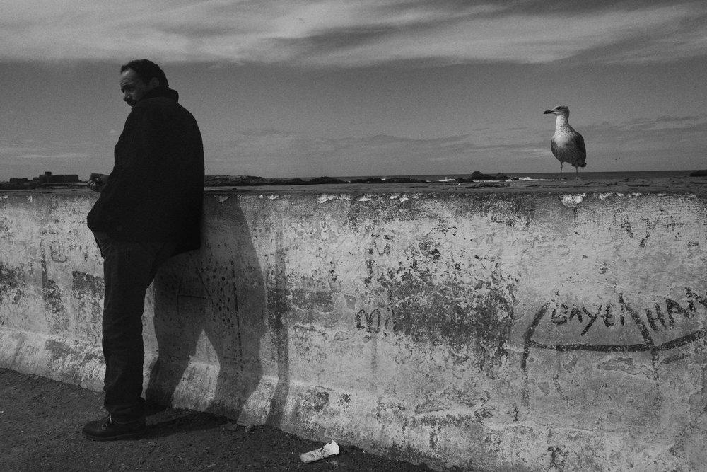 essaouira-street-photography-15.jpg