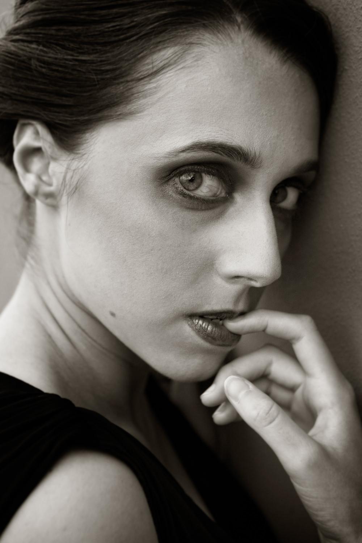 Portfolio_Portraits_Marianna.jpg