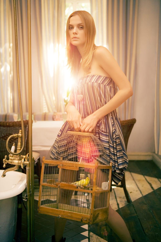 Portfolio_Fashion_04.jpg