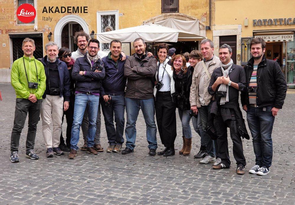 street-roma-leica-akademie.jpg