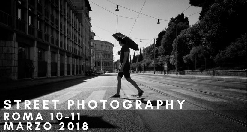 Street-Photograpyhy-workshop.jpg