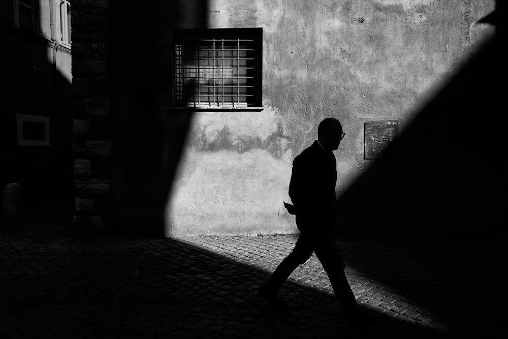 street-photography-roma.jpg