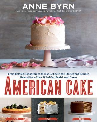 Summer Luncheon American Cake.jpg