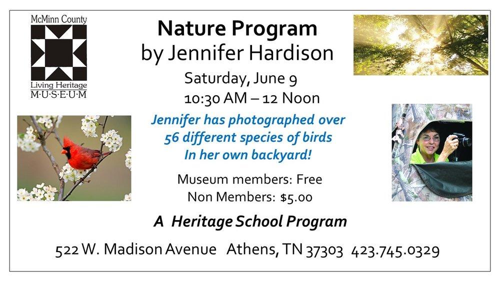 Nature Program (Channel 95).jpg