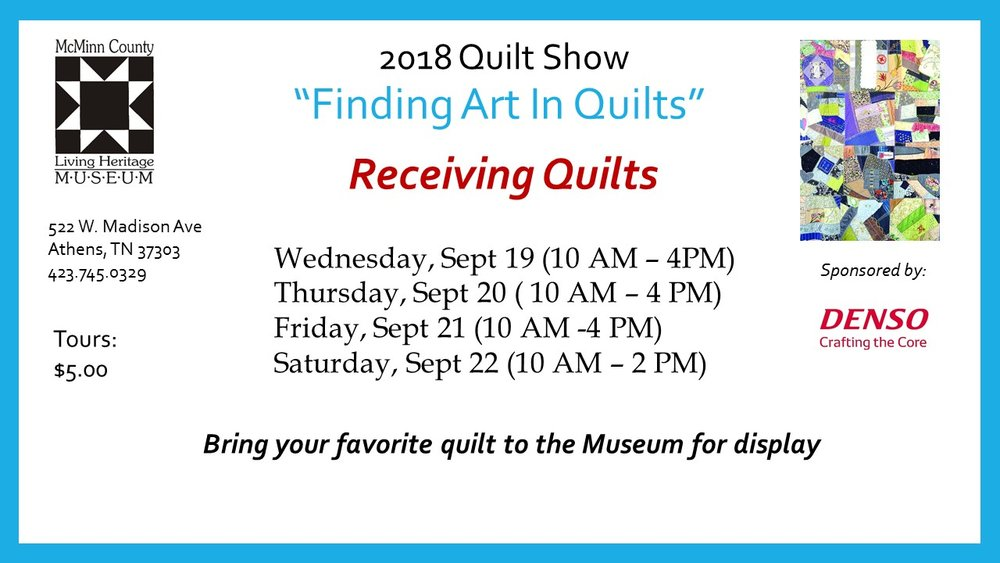 Quilts Receiving dates.jpg
