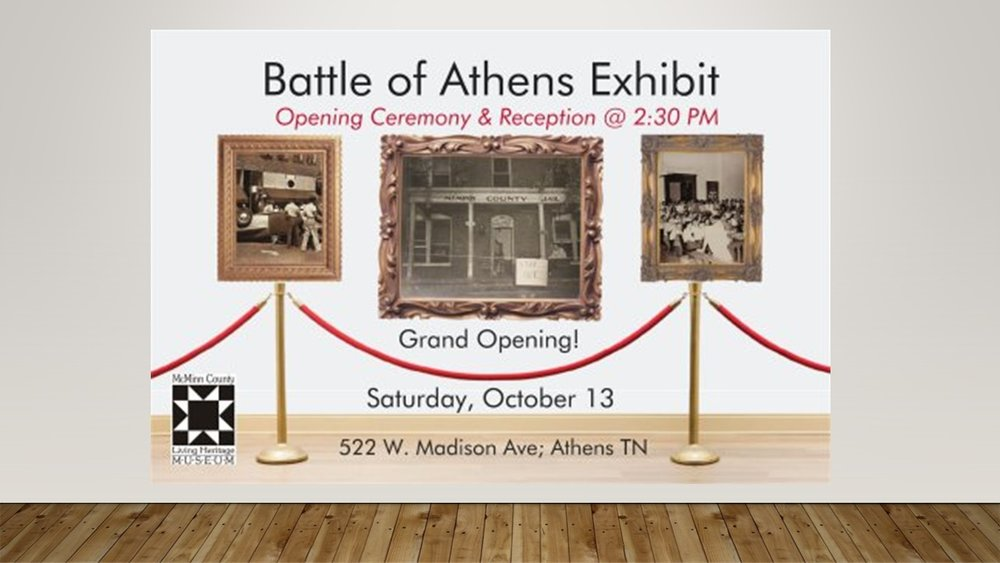 Battle of Athens Exhibit.jpg