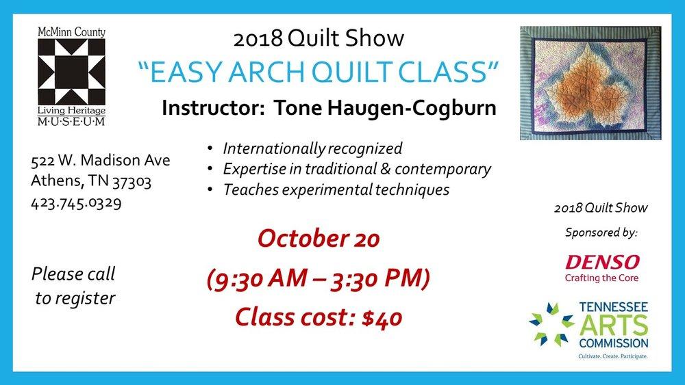 Tone Haugen Cogburn (Oct 20).jpg