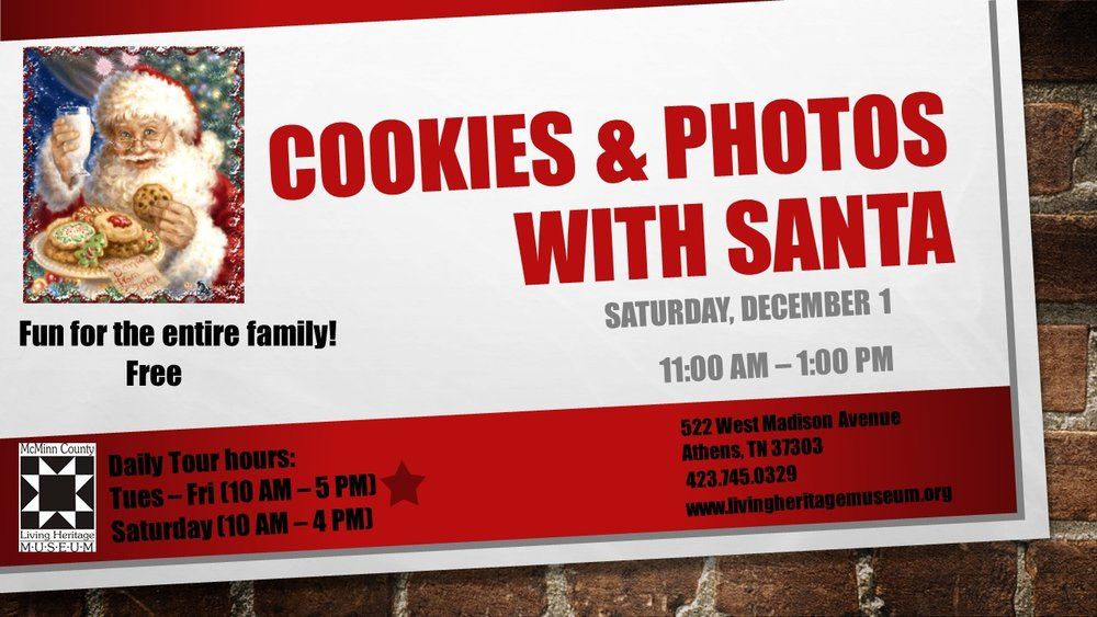 Cookies & Photos with Santa.jpg