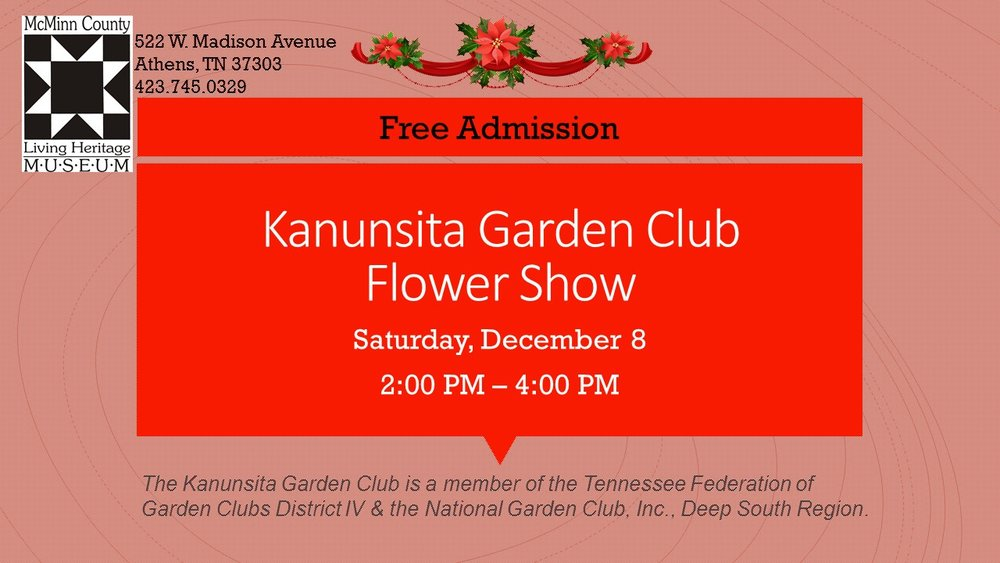 Kanunsita Garden Club.jpg