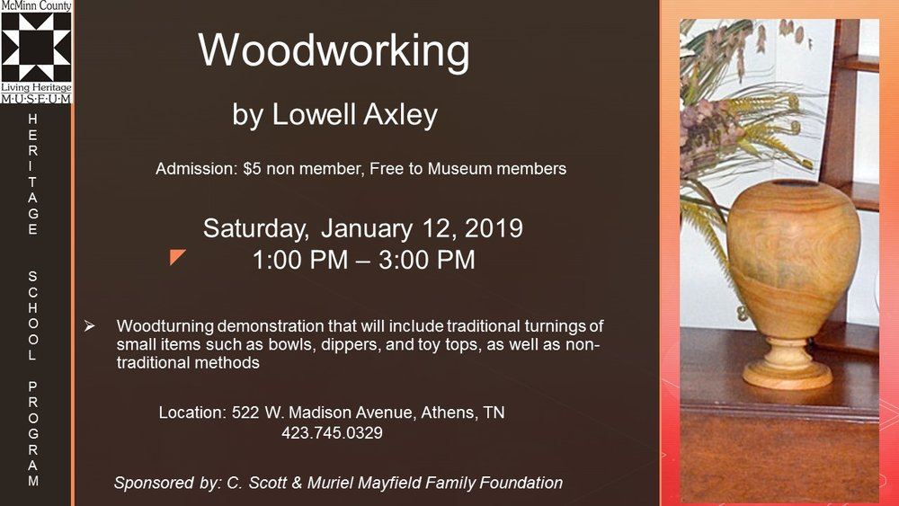 Woodworking-Lowell Axley.jpg