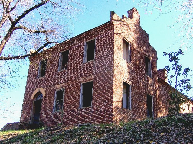 Samuel-cleage-house-tn2.jpg
