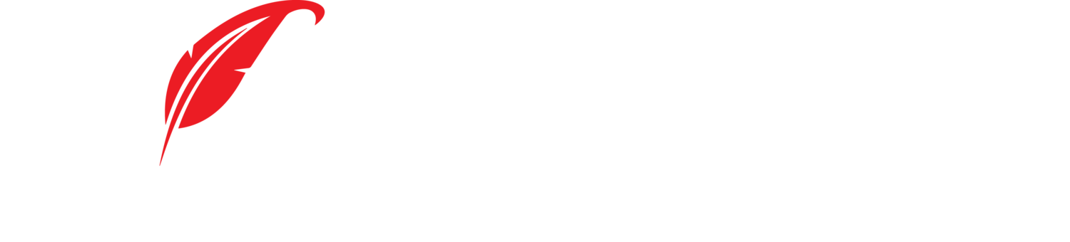 Turn the Page Book Coaching & Editorial
