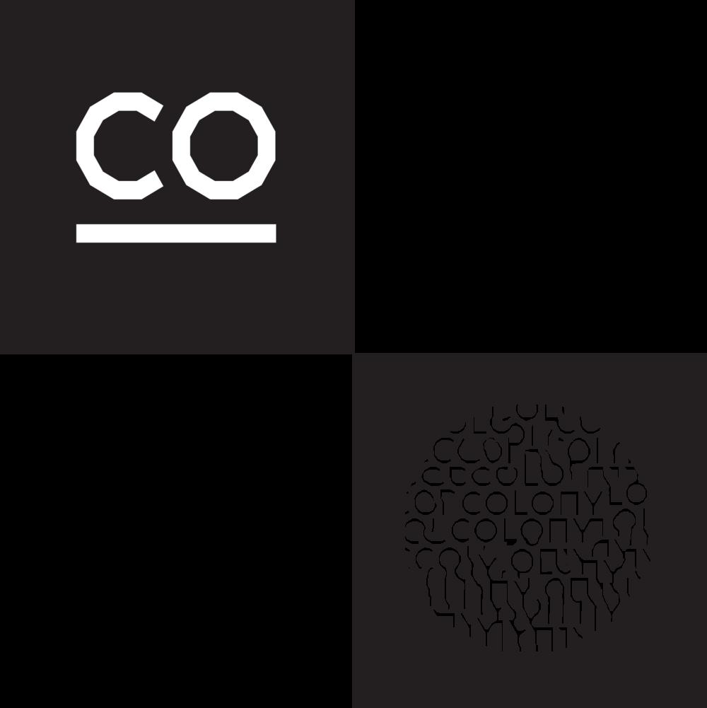 Ensemble_Brand_COLONY_Logo.jpg
