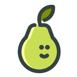 peardeck-avatar-296211309-1.png