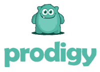 Image result for prodigy game