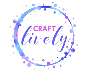 Craft Lively