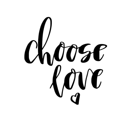 Choose Love.png