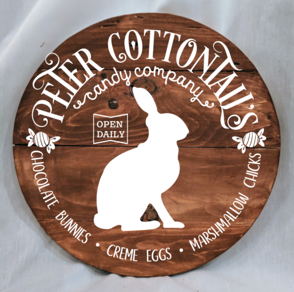 Peter Cottontail.png
