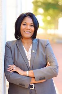 Michelle Wilson       Executive Director