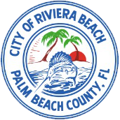 City of Riviera Beach Seal.png