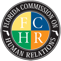 florida commission on human relations