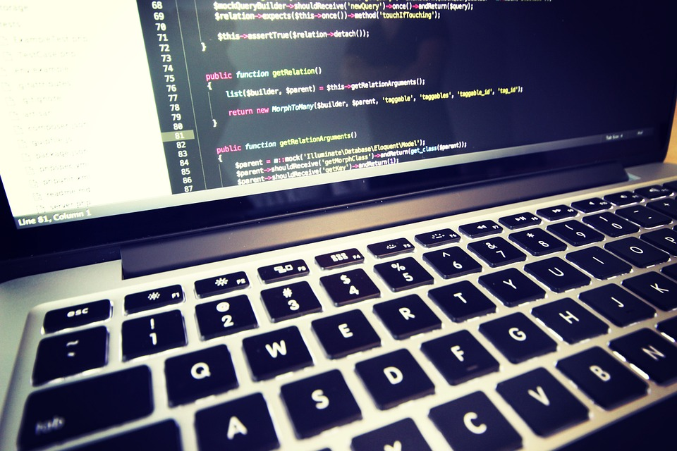 coding-699395_960_720.jpg