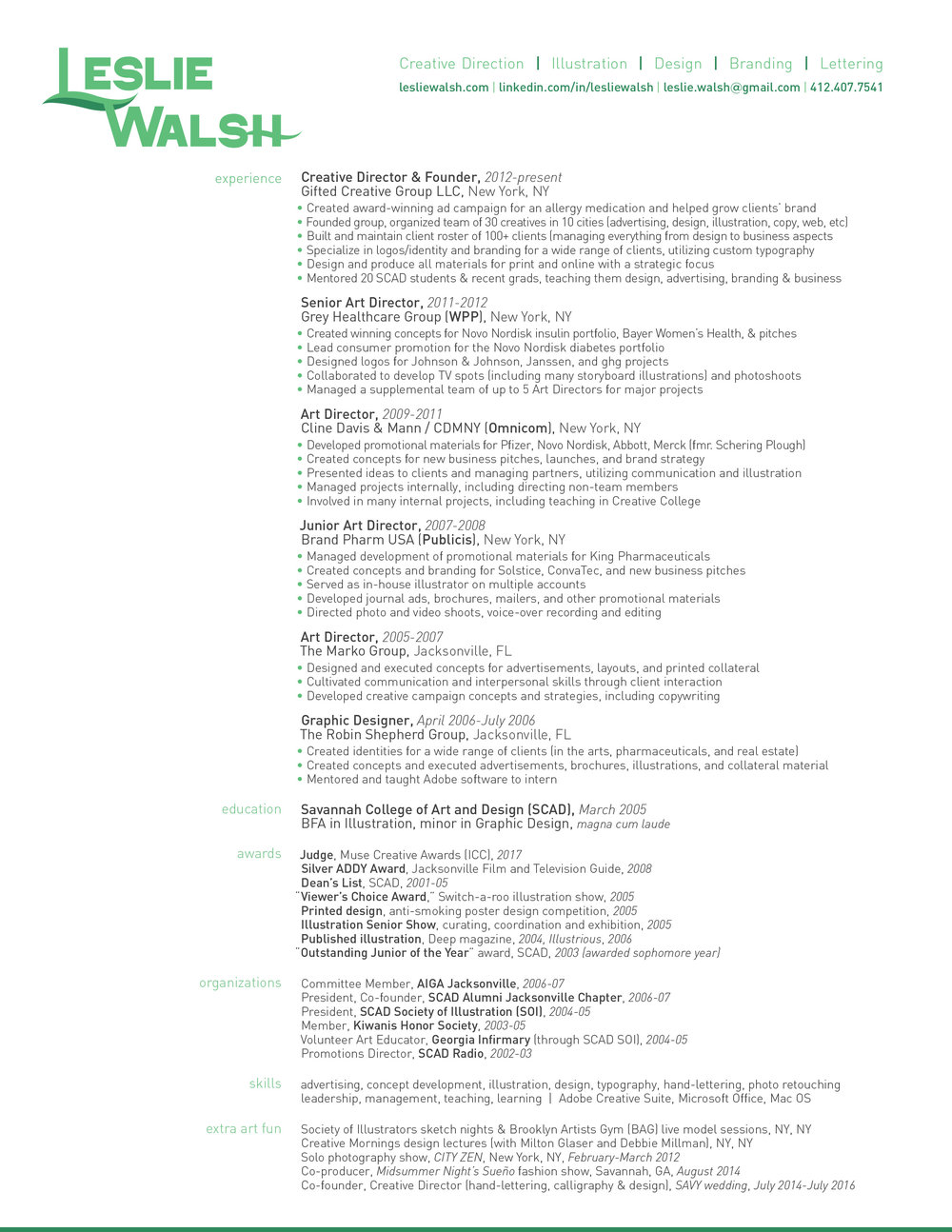 Novo Resume 100 Professional Resume Templates As They Should Be [100 ...