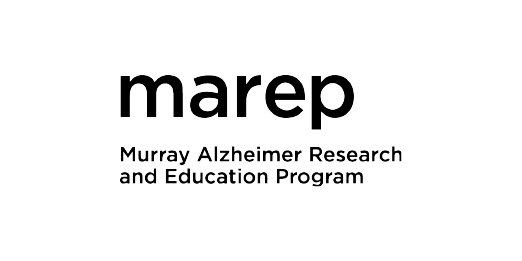 The Murray Alzheimer Research and Education Program (MAREP) integrates research and educational activities to improve dementia core practices.