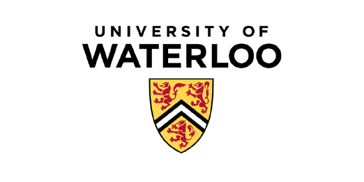 The University of Waterloo is committed to improving the quality of life for individuals and communities through innovative education and research activities.