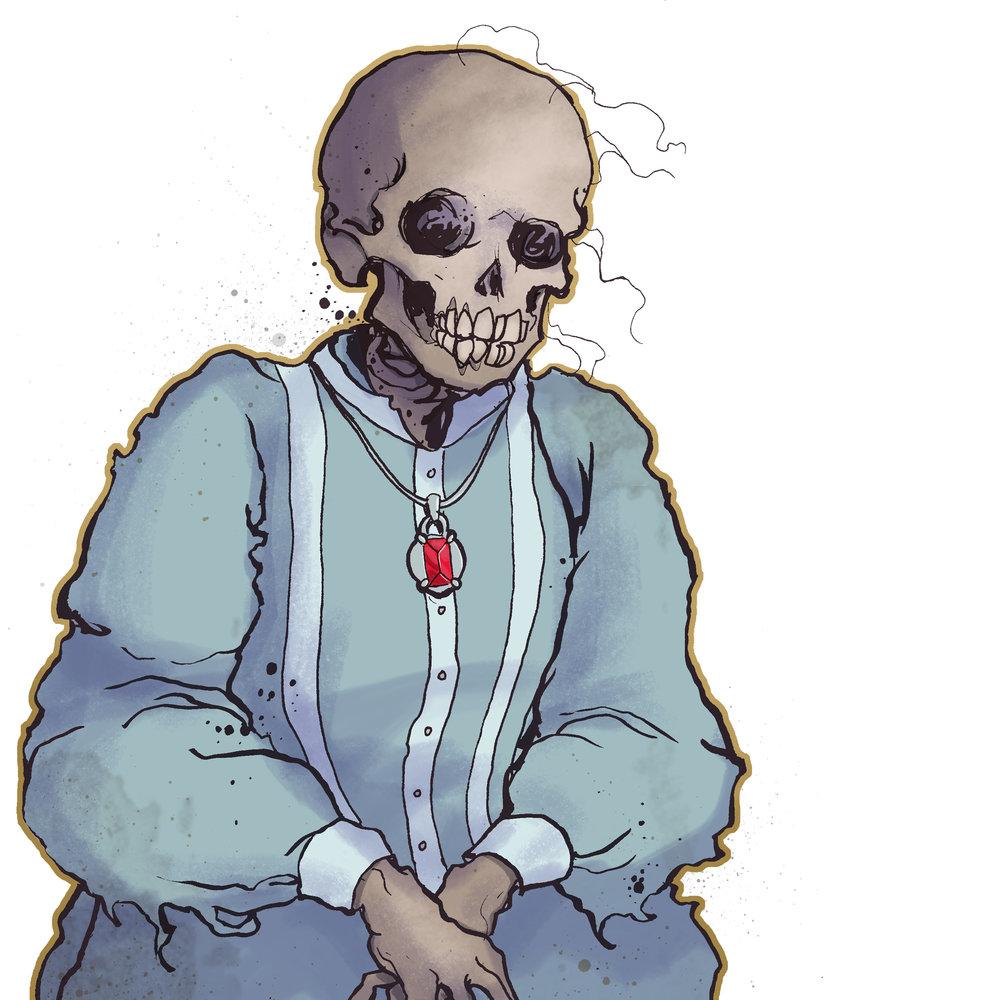 dead_IG.jpg